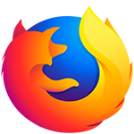 browser_mozilla.png