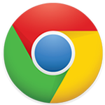 browser_chrome.png